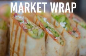 Market Wraps